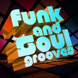 R & B Mixx Set 378 (Late 90's R & B Hip Hop) * One Serious Funky Throwback Mixx!