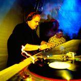 DJ Sneak @ Blau Club, 1996