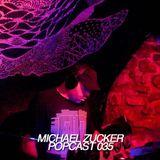 Michael Zucker - PCR#035