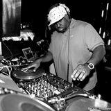 Radio Mars   DJ:  Funkmaster Flex Special 1