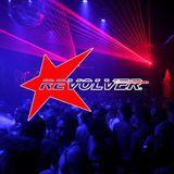 Ben Manson Live At Revolver XXL (FC Snax Weekend 2k17)