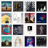 My playlist is better than yours #66 – Février 2014