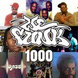 WEFUNK Show 1000