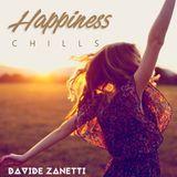 Happiness Chills