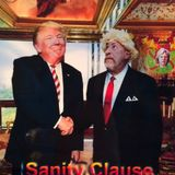 BriFi Presents: Sanity Clause 14