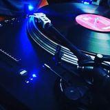 ArtMusic ElectroTribal House Music