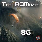 The ROMuzik -  8G - Mix - No - 1
