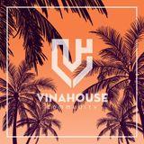 OK Vinahouse Vol 7 - Em Gái Mưa  - Tiến Trắng Mix