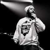 Sean Price Tribute Mix 08/08/2015
