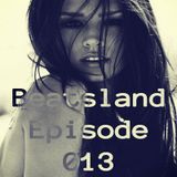 Beatsland Episode 013