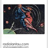 Vinyl Voyages 80