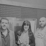 Sitemarca Radio Podcast con Tata Varela, Pablo Tajer, Carlos Acosta y Claudio Messina