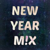 New Year M!X