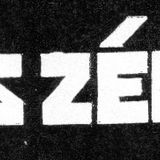 Fanzine Mixtape - Number Two