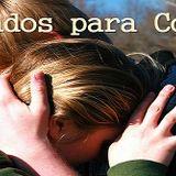 Consolados para Consolar