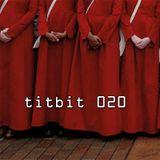 titbit 020