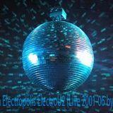 Sesion Electropolis ElectroU2 (Live 2011-06 by Goyo)