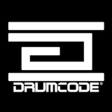 A tribute to Drumcode
