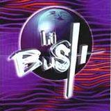 dj dario retroboy in memory of la bush 1995-1997