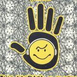 DJ Mystry Live @ Spiritus - 11-12-1996