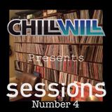 Sessions #4