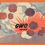Gwo Sound (18.04.17)