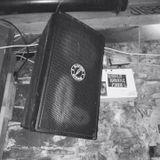 Electric Avenue Sessions Mixtape VOL.1