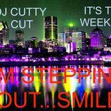 DJ CUTTY CUT...NIGHTLIFE (SOUTHERN SOUL,..RNB..HIP-HOP,AND THROWBACKS.)