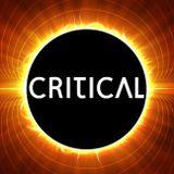 CriticalMix