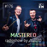 Astero - Mastereo 176