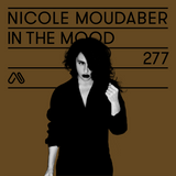 In The MOOD - Episode 277 - Live from MOOD on the Hudson