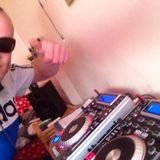 my 14/1/2015 (TRANCE SESSIONS)