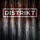 Isaiah Martin - DISTRIKT Music - Episode-68
