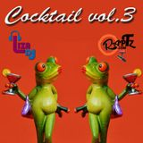 cocktail vol.3 - double on the rocks