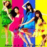 Best Hit ♥MAX♥ COLLECTION MIX Aqua a.k.a. DJ-Yuria