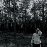 SkalaSound #013 - Dennis Kahnn