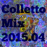 CollettoMix 2015.04