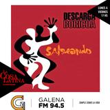La Cosa Latina 159
