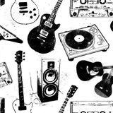 Bluebatti - Oldschool Mix Part 2 (The Beginnigs)