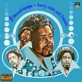 #TheSoulMixtape Barry White and Friends
