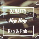Hip Hop Rap & RnB Mix 2018