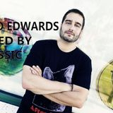 Todd Edwards Mixed By Klassic