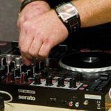 MrElectrixx in the Mix on TMR-Radio.de