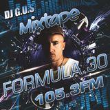 DEEJAYGUS-mixtape F30 DEC/2014 A