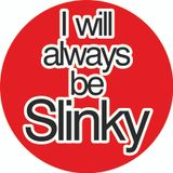 Slinky - End of an Era 97-13 Mix_by Bernowatson