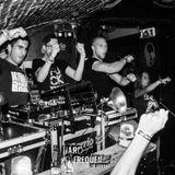 Banging Noize - Warmp-up Mix Rawstyle Xtraraw 3