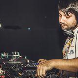 Denis Grek - Light_Zone_Radioshow 018 on ETN.Fm February 2013