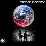 Trance Insanity 05 ( The Best Of Trance Ever)