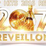 Top Hits 2016 Mix