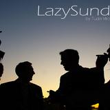 Tudor Mircean - Lazy Sunday 4